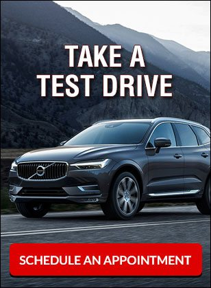 Schedule a test drive at Eurocars Plus