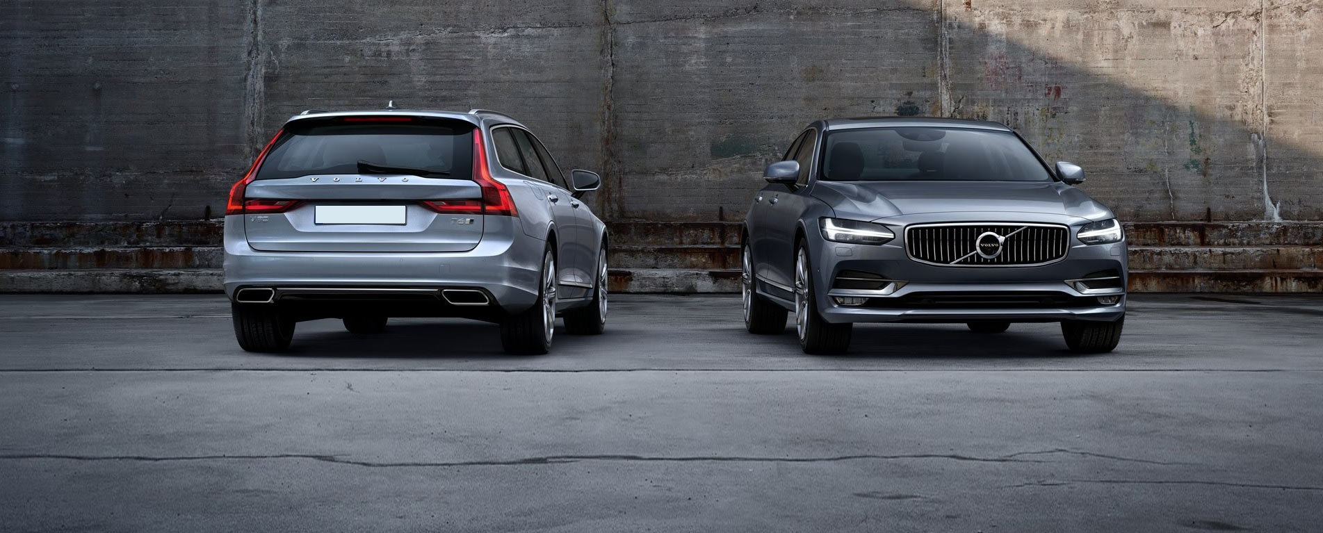cranston ri volvo new htm index cars lease in inventory sale suvs for dealers